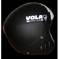 Състезателна каска  Vola Flash FIS
