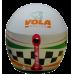 Състезателна каска Vola Fis Race
