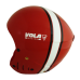 Helmets VOLA Fis W red