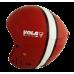 Cъстезателна каска Vola Fis w red