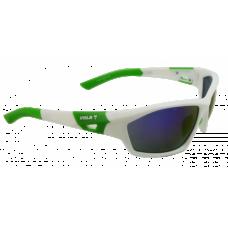 Слънчеви очила Vola fin line