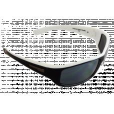 Слънчеви очила Vola profile white
