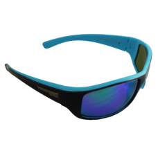 Слънчеви очила Vola profile blue