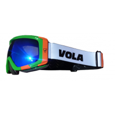 Очила P7183-G Descente Green  Vola
