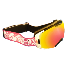 Goggles VOLA FAST PINK