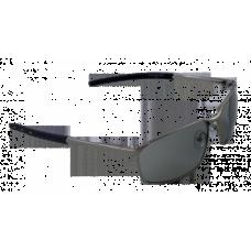 Слънчеви очила Vola steel ray