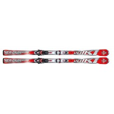 Ски  Volkl RACETINGER SPEEDWALL GS R MEN WC