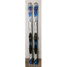 Ski K2 AMP RX