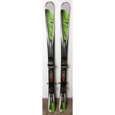 Ски K2 Konic