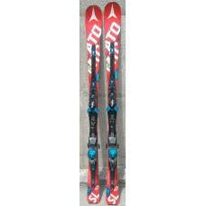 Ski Аtomic Redster SL