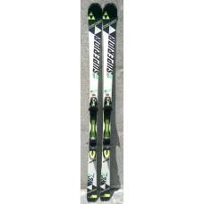 Ski Fischer Superior