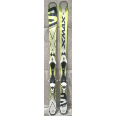 Ски Salomon X Max