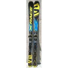 Ski Salomon X-Race