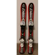 Детски ски Volkl Racetiger