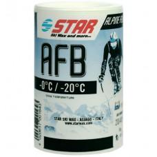 Ski wax base graphite  Star wax Base Graphite