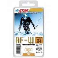 Флуоро керамична Ски вакса Star wax AFW - Fluoro Ceramic