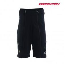 Къси панталонки ENERGIAPURA Corto New Wengen JR