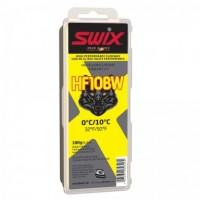 Вакса за ски SWIX BLACK WOLF 0 º/ 10º 180 g