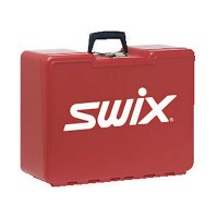 Large wagon case SWIX