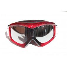 Очила HOT ZOOM-MASTERS