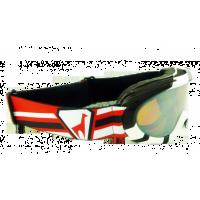 Детски Очила  Kid Black P7130-N Vola