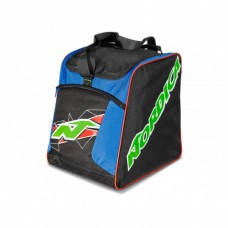 Чанта за ски обувки NORDICA черно/синьо